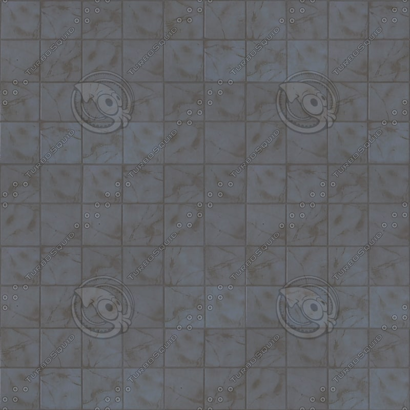 Kitchen Tiles.jpg