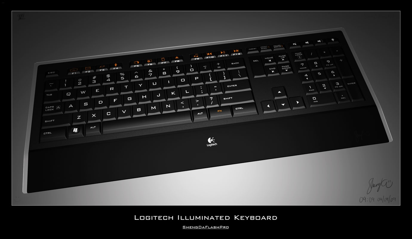 Logitech Illuminated Keyboard.jpg