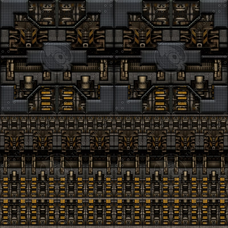 Mechtech____Cargobay2_by_Vitaloverdose.png
