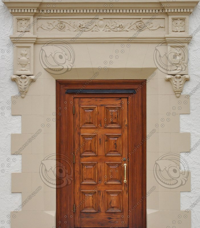 Ornate-Door.png
