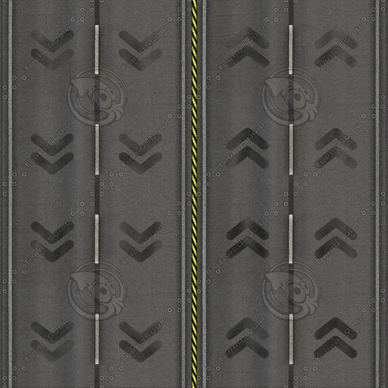 SciFi_Highway.jpg
