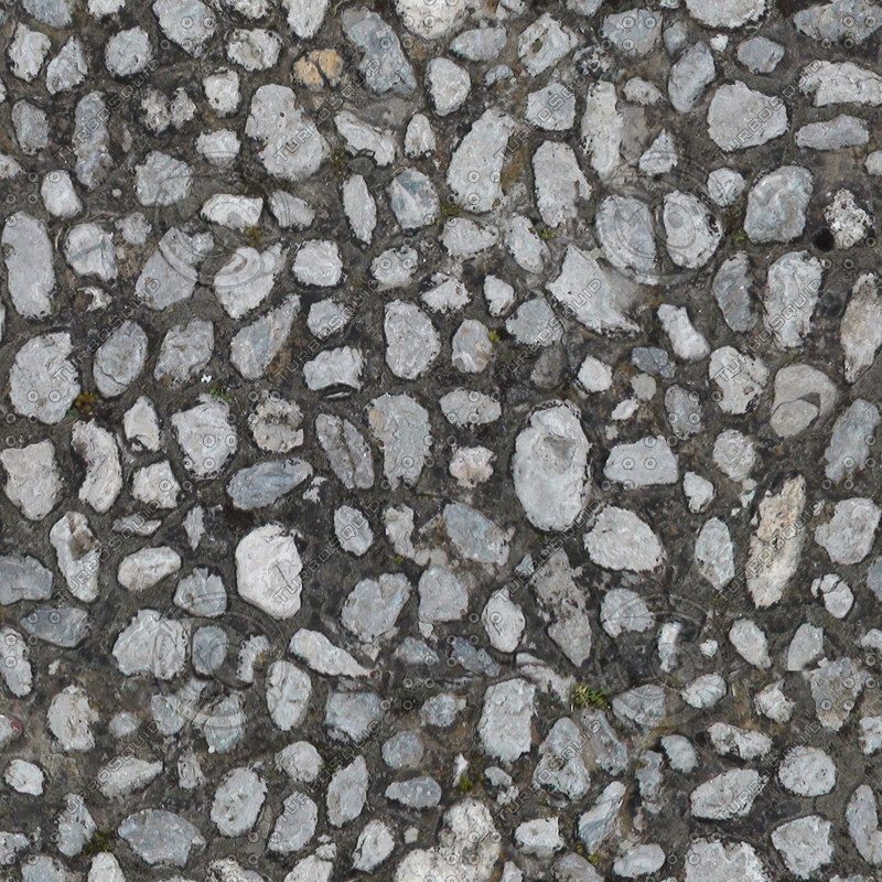 StoneRoad.jpg