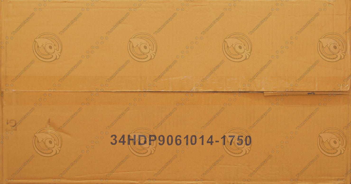 box_01_top.jpg