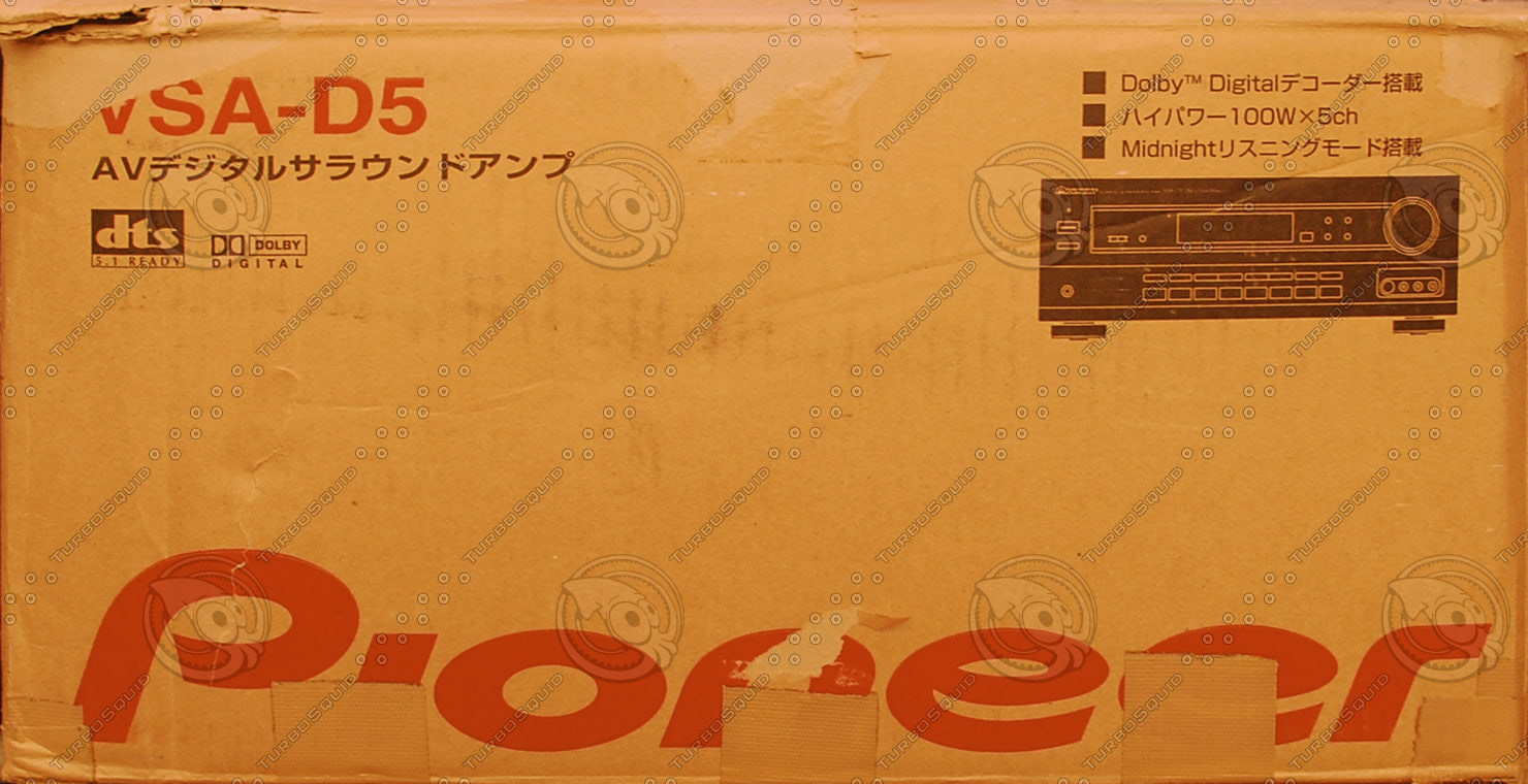 box_03_side_b.jpg