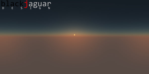 360 degrees clear morning sky Texture Maps