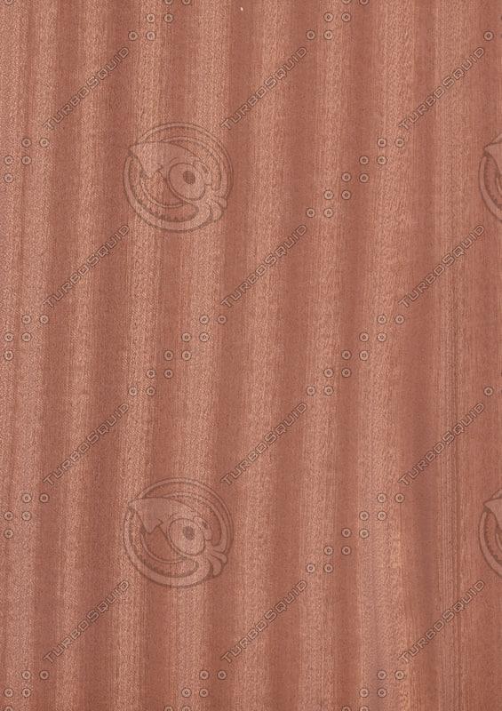 quarter_mahogany.jpg