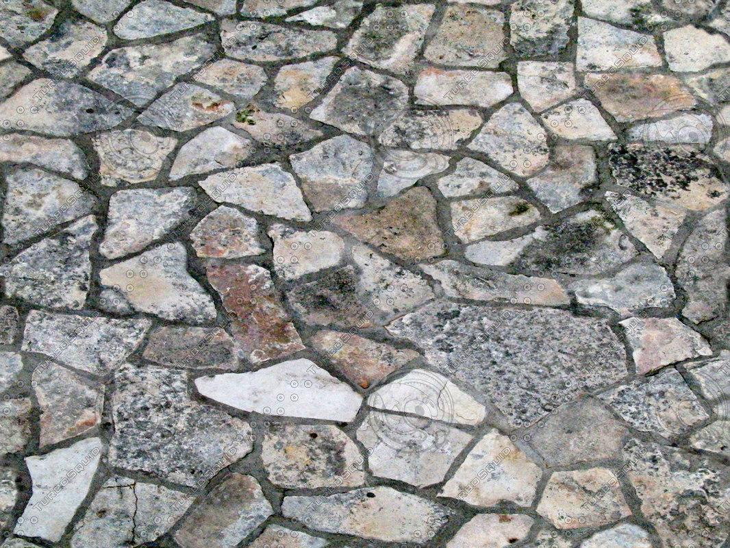 AR_Stone1_02_0.jpg