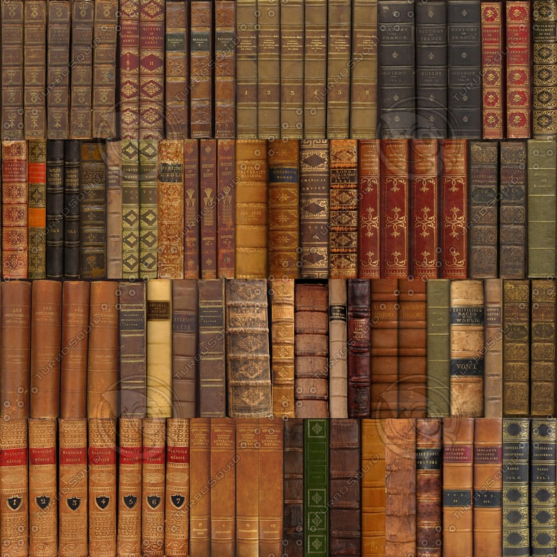 books texture - DriverLayer Search Engine