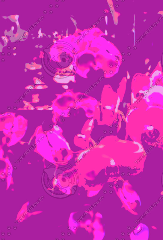 Bradyzign - orchid background 05 bright.jpg