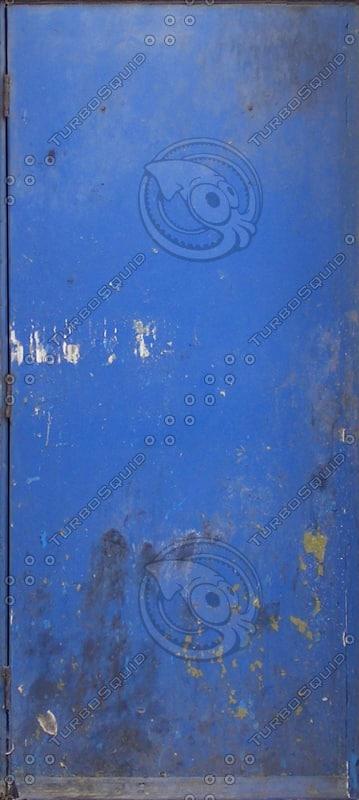 Doors10.jpg