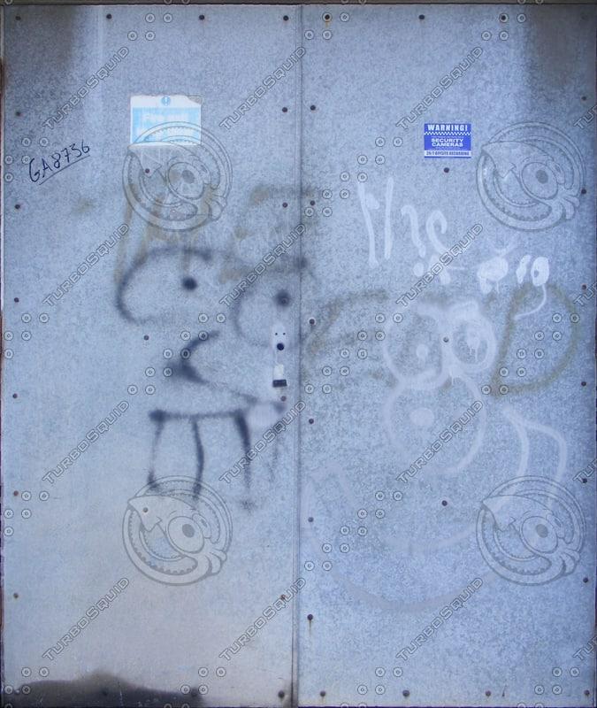 Doors24.jpg