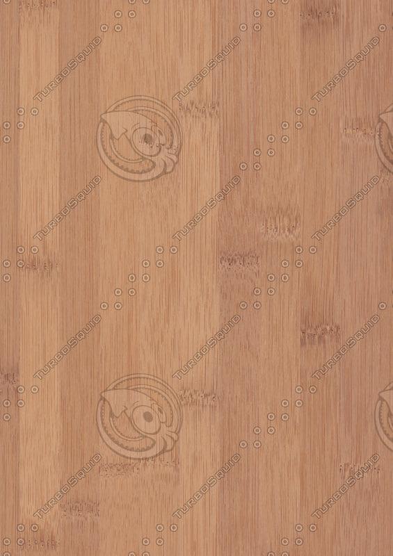 bamboo_-_horizontal_caramel.jpg