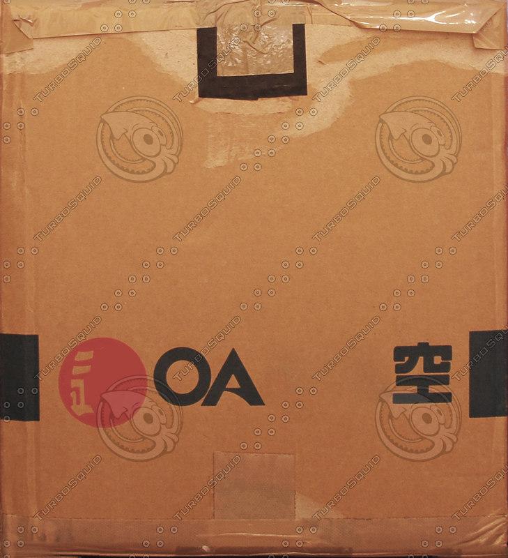 box_07_side_a.jpg