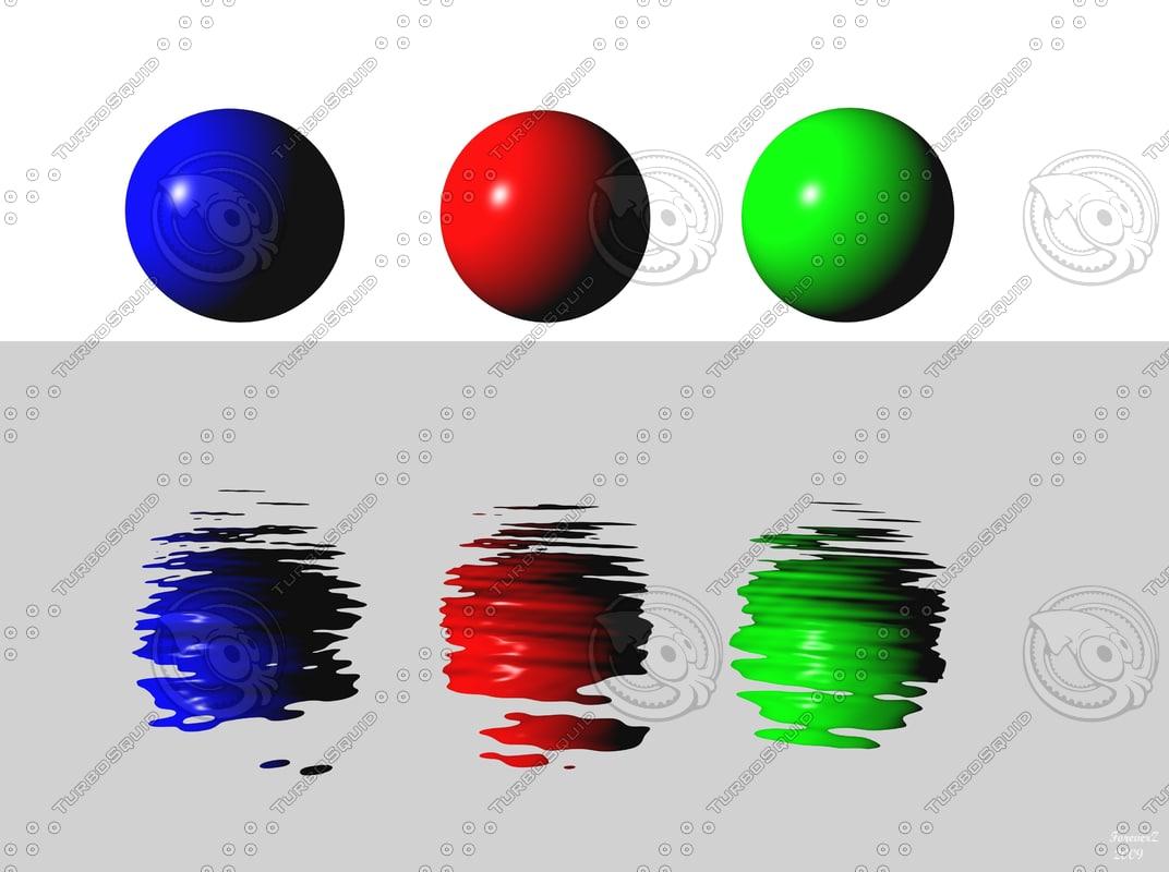 colorballs.jpg