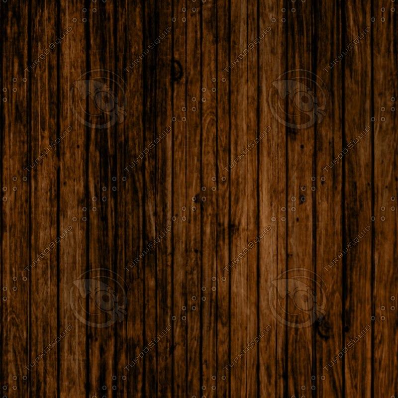 hardwood_texture_1_COLOR.png