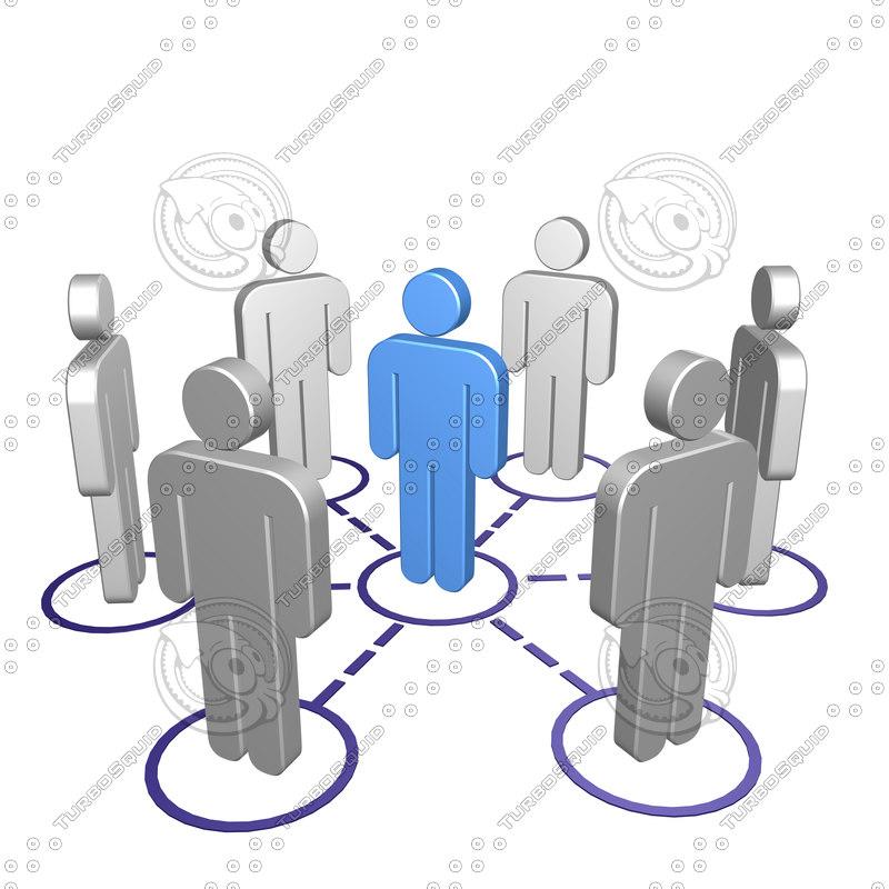 network_men_01_0002.jpg