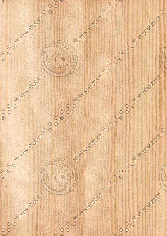 pitch_pine.jpg