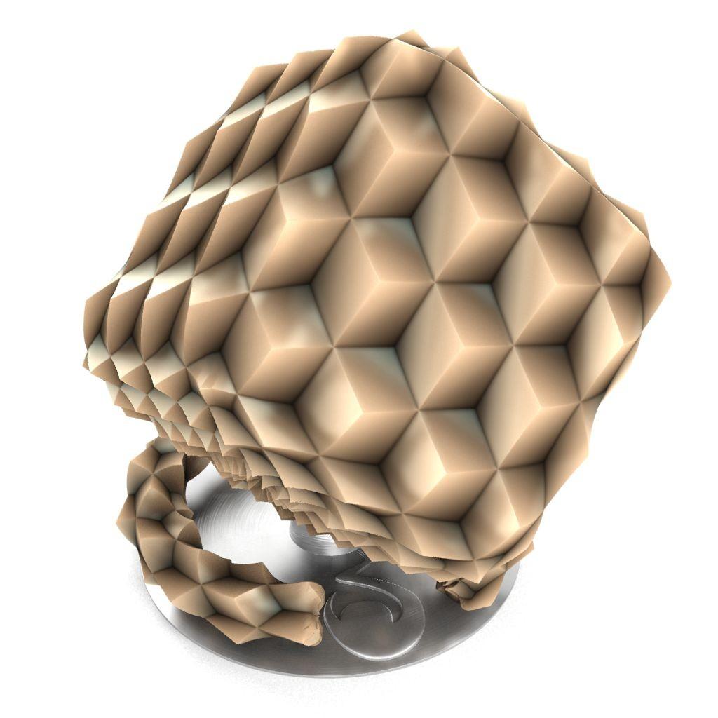 Cubes-default-cube.jpg