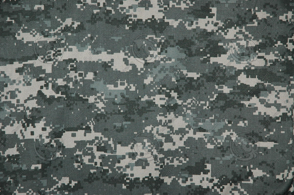 Dign Pin Army Digital Camo Wallpaper Image Search Results On