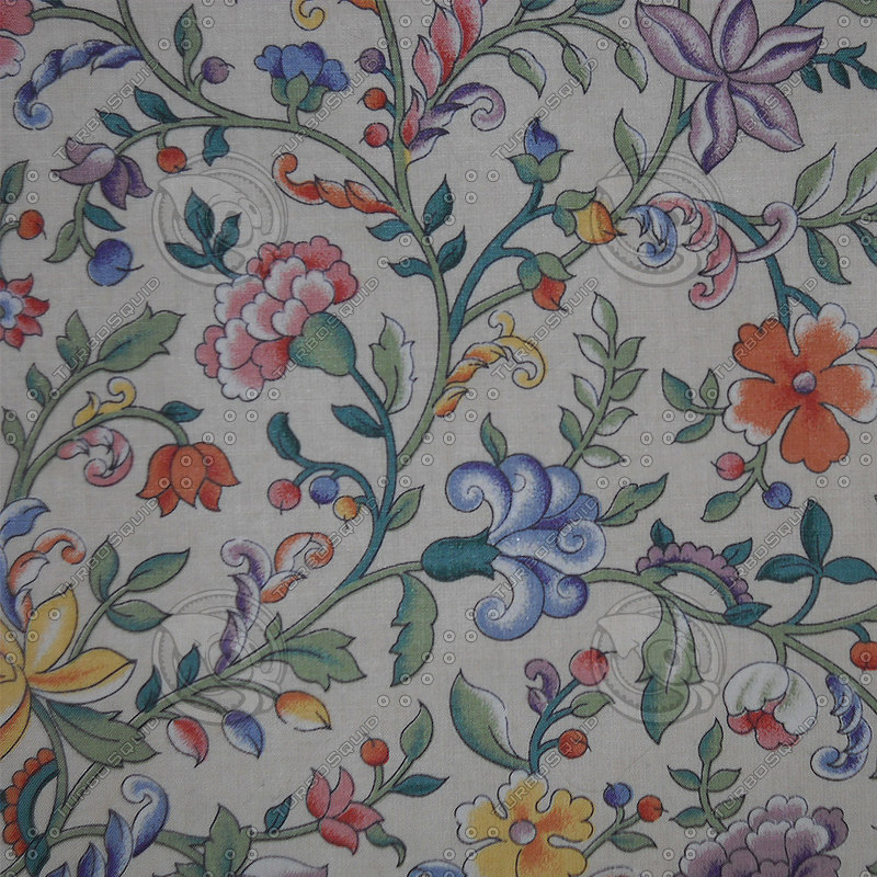 Flower_Fabric.jpg