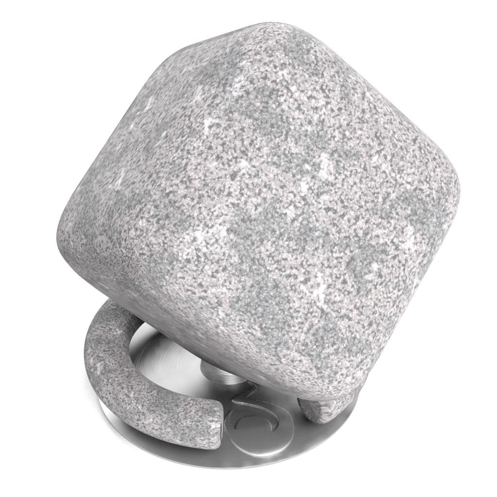 Marble_03-default-cube.jpg
