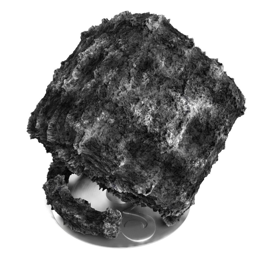 Meteor-default-cube.jpg