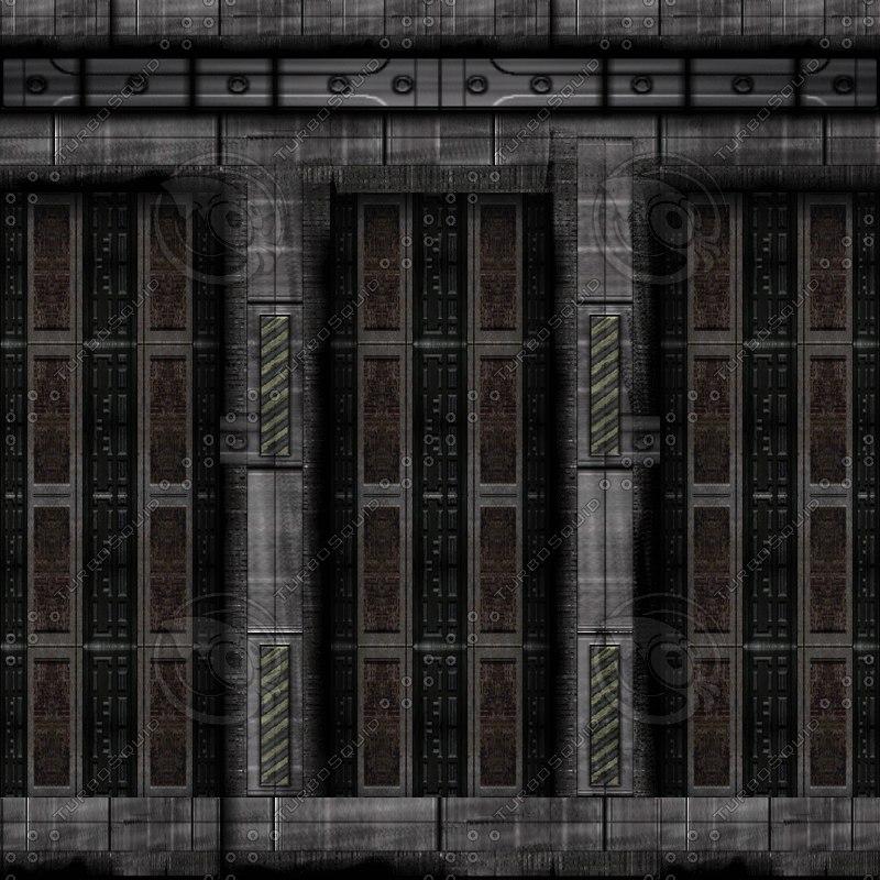 SpaceTech1_Hallwayb_4.jpg