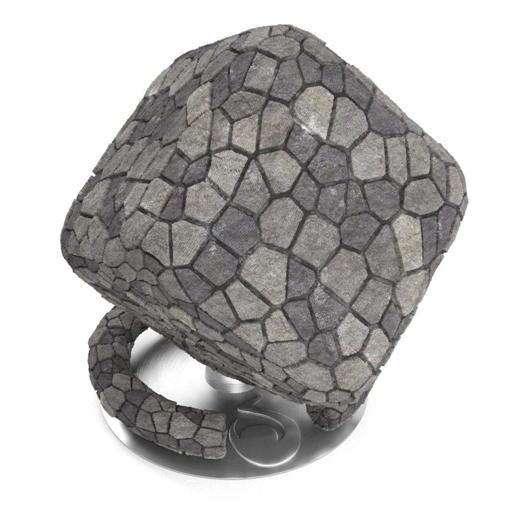 Stone_Tiles_02-default-cube.jpg