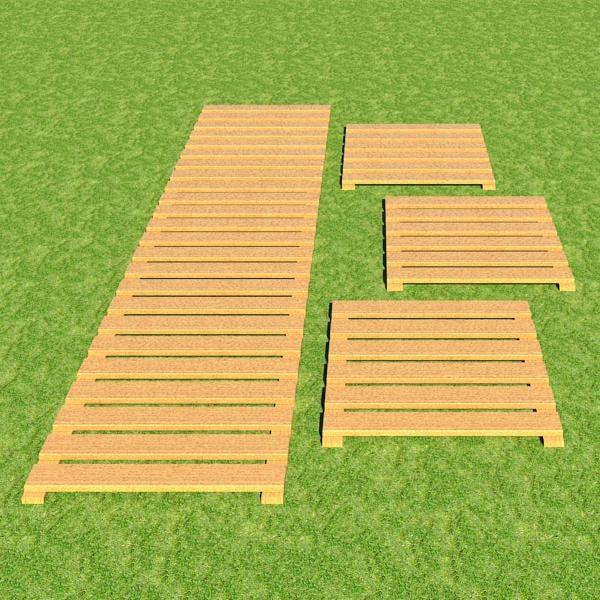 Wood_Deck.jpg