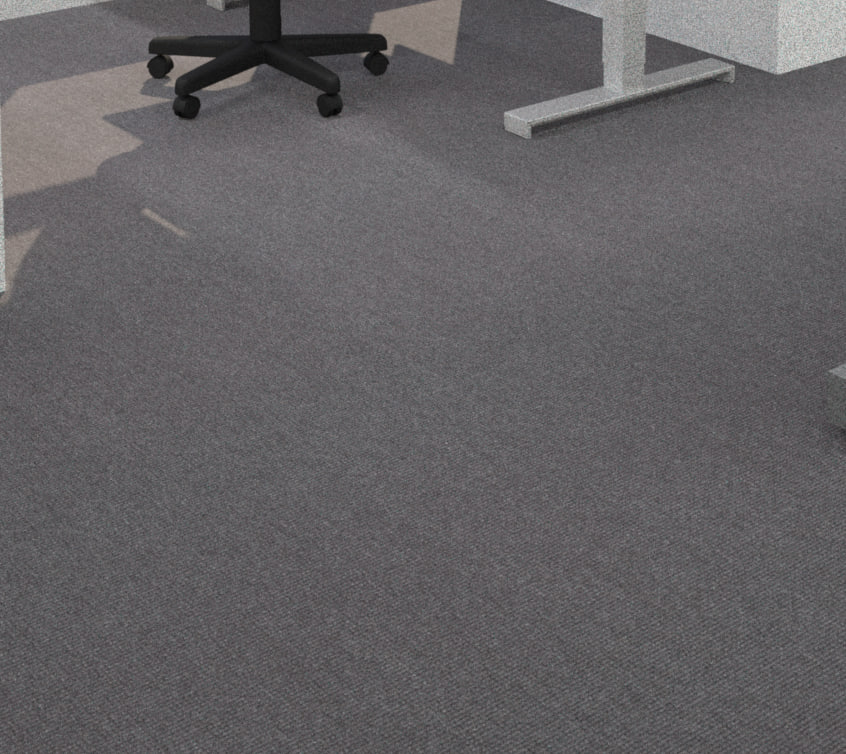 carpet_grey_render.jpg