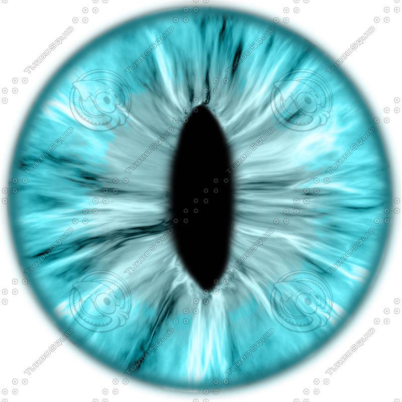 eye_texture.jpg