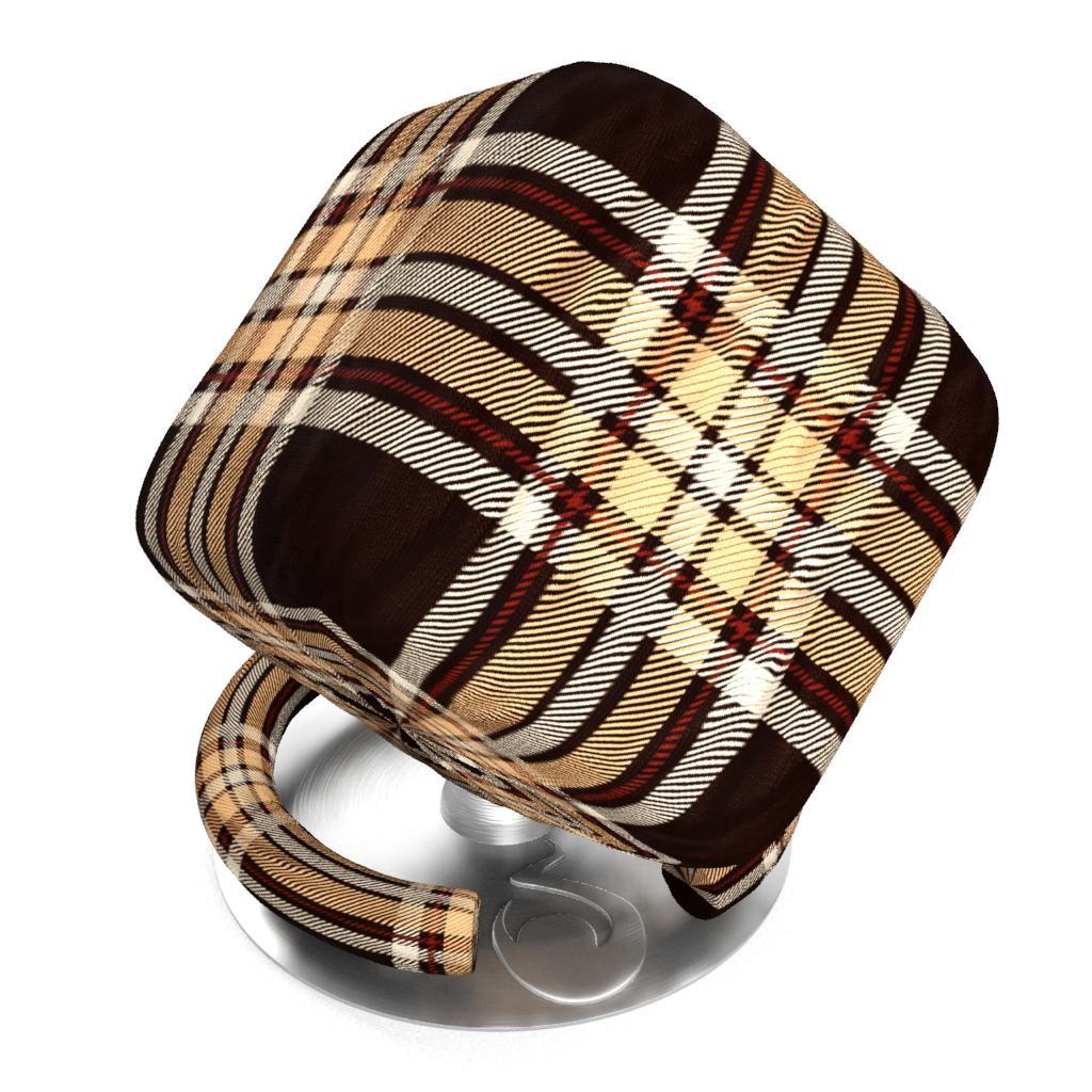 fabric_011-default-cube.jpg