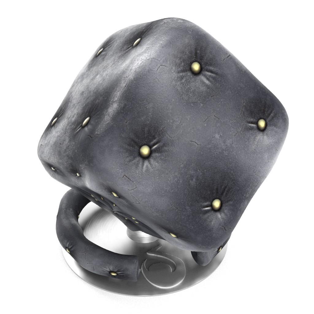 leather_001-default-cube.jpg