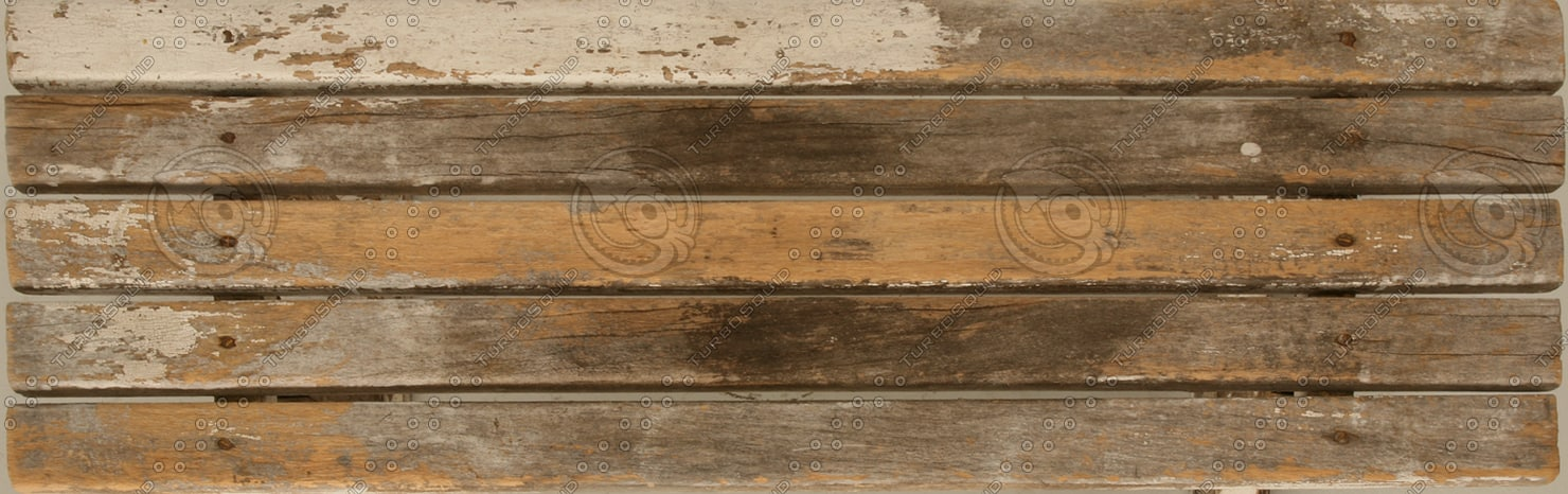 Wood Plank Sign : Gallery images and information: Wood Plank Sign Png