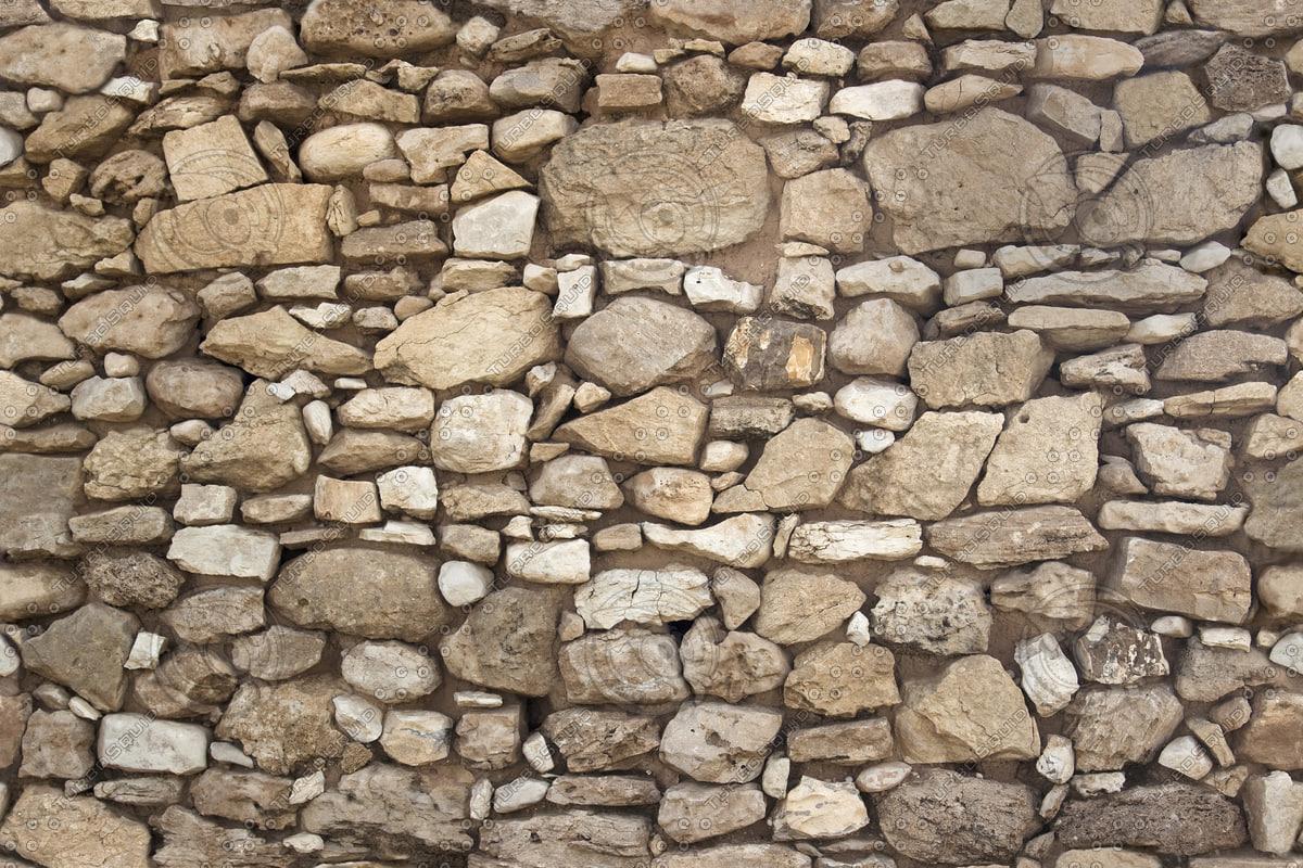 rock-wall-1.jpg