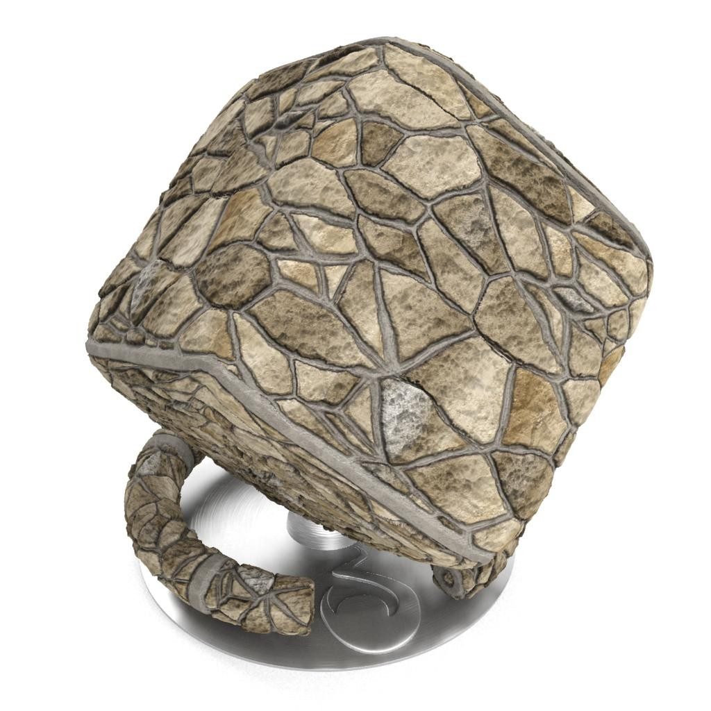 stonework_006-default-cube.jpg