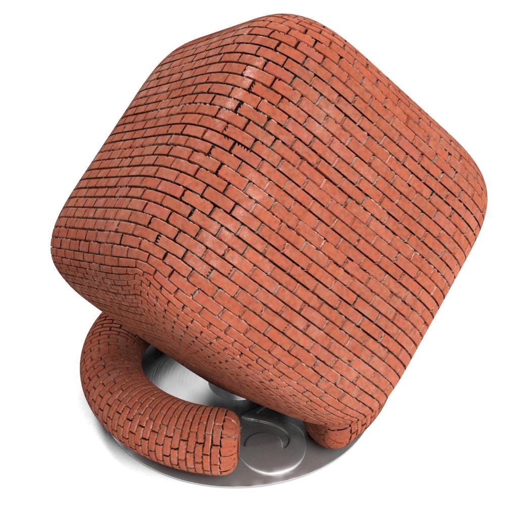 BrickWall_01-default-cube.jpg