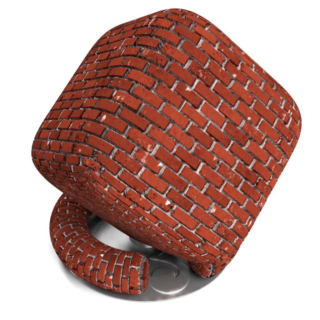 BrickWall_04-default-cube.jpg