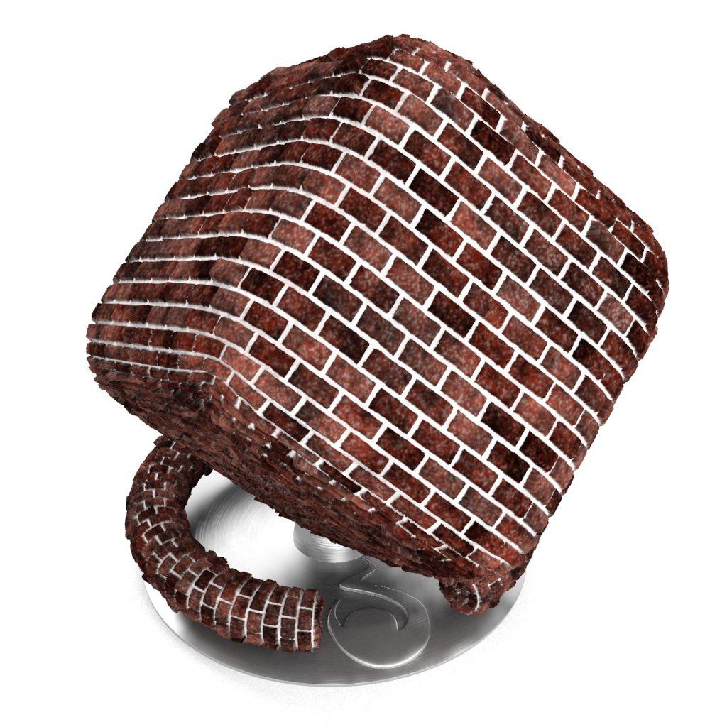 Bricks_Dirty-default-cube.jpg