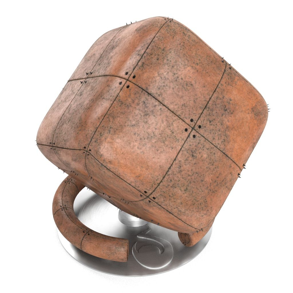 Bronze_Copper-default-cube.jpg