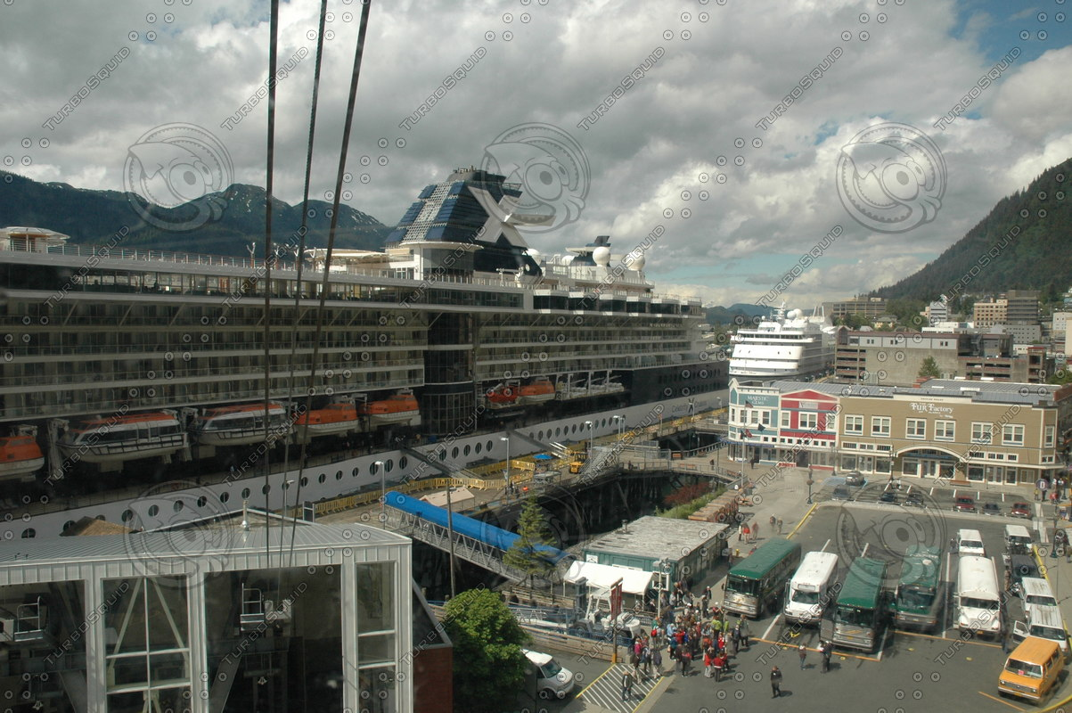CelebrityCruiseDock.JPG