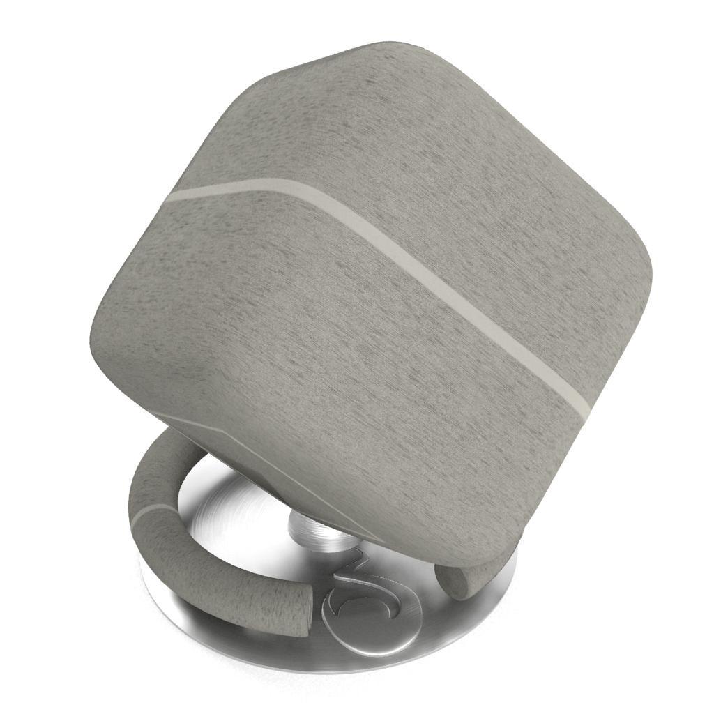 Concrete_02-default-cube.jpg