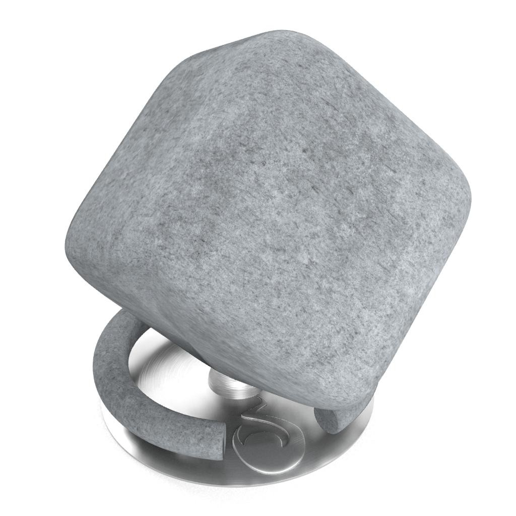 Concrete_03-default-cube.jpg