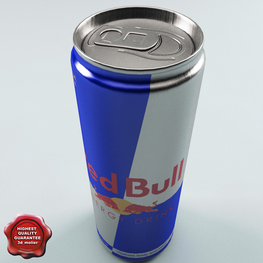 Drink_Red_Bull_0_25L_Aluminum_Can_V2_0.jpg