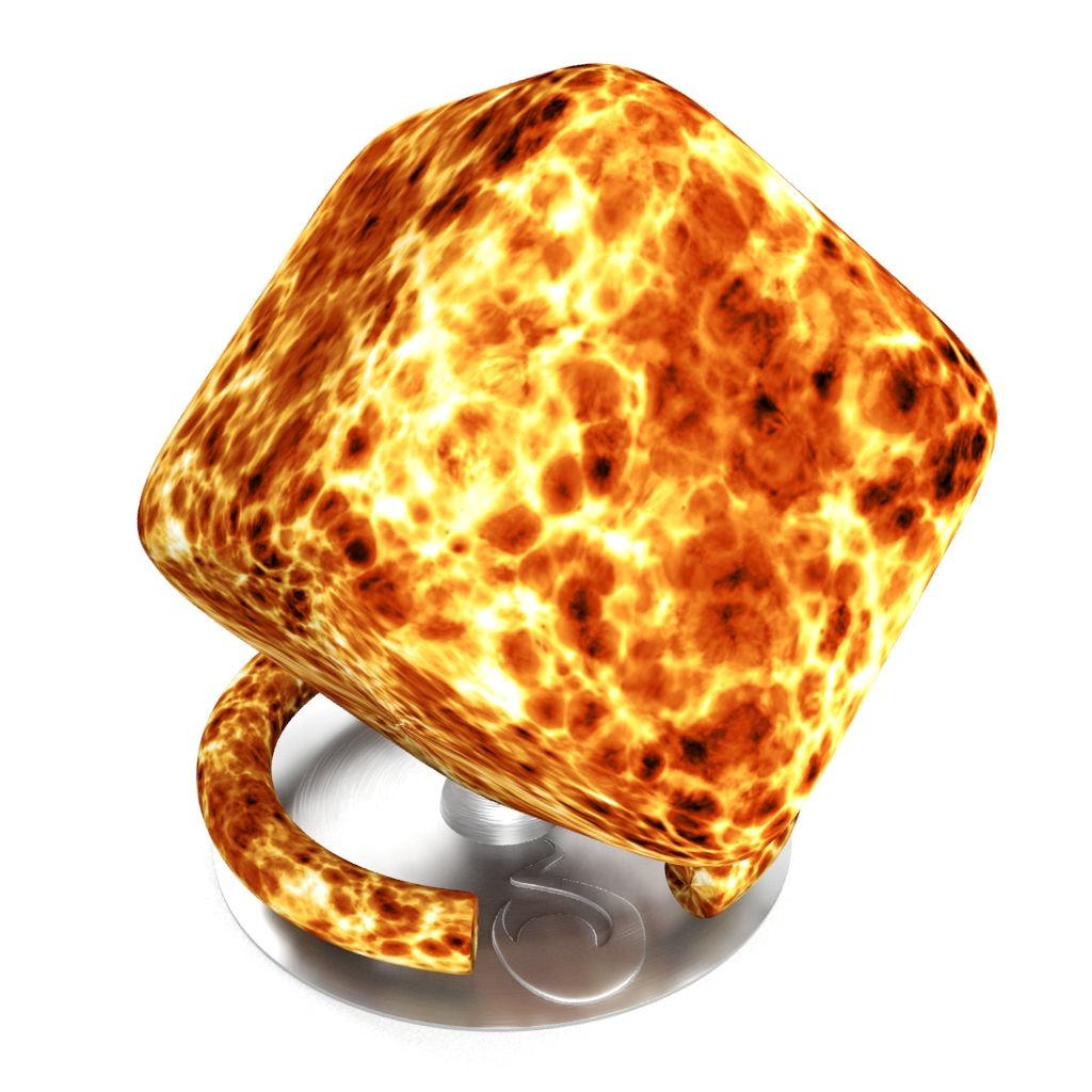 Fire-default-cube.jpg