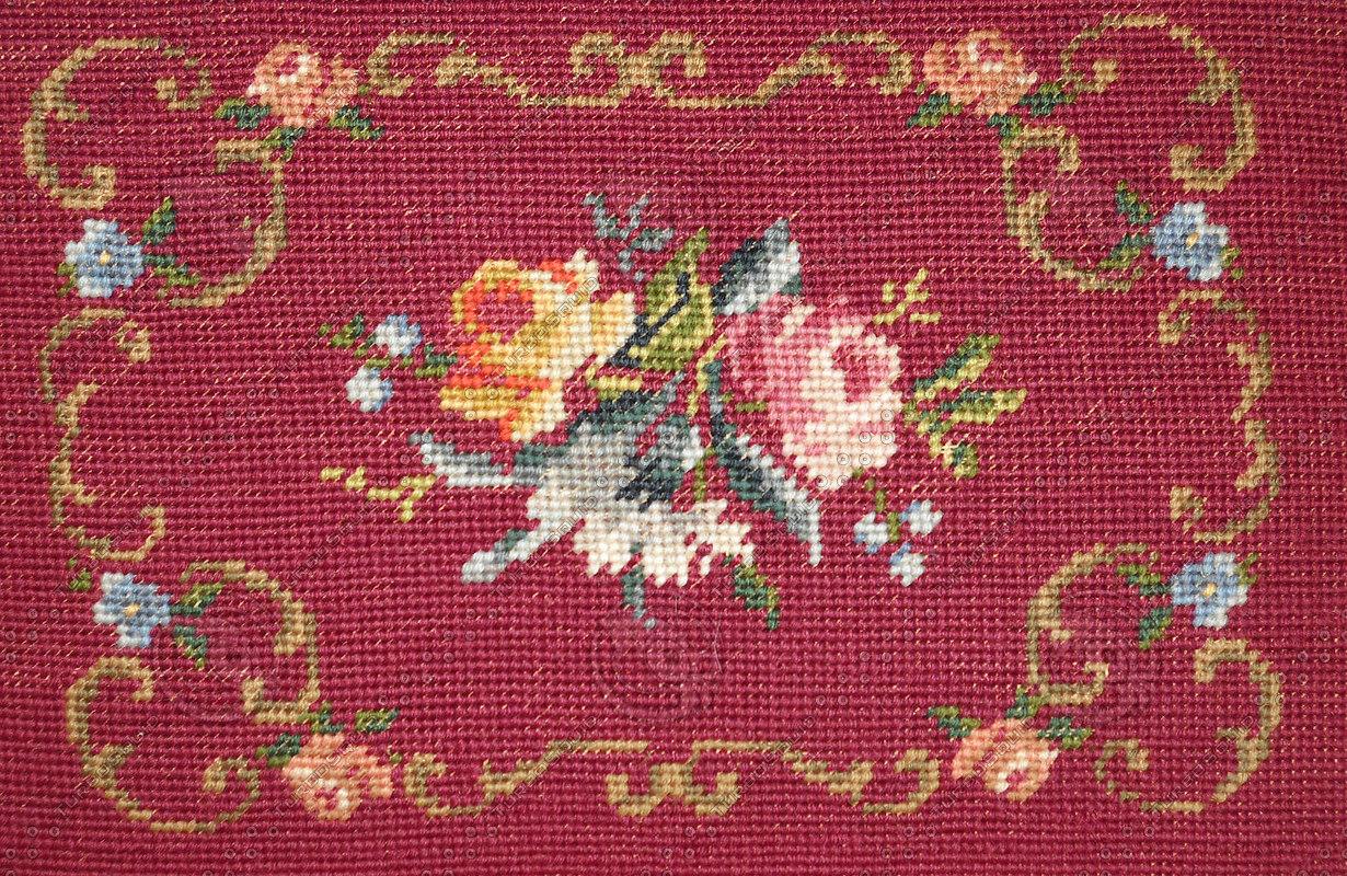 Flower_Fabric_2.JPG