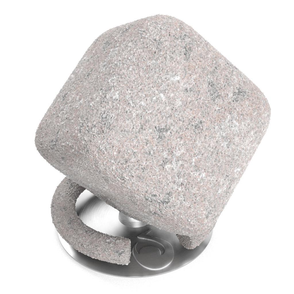 Granite_01-var01-cube.jpg