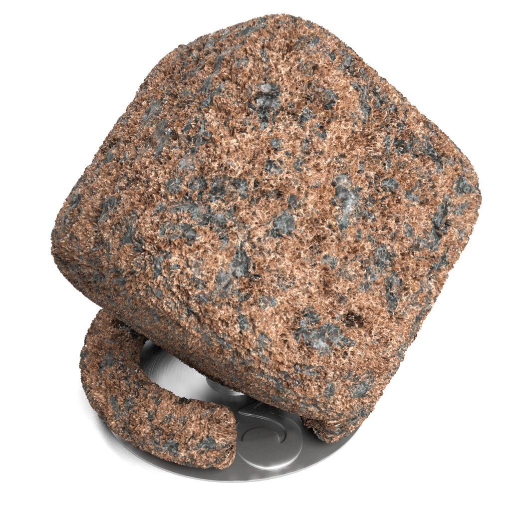 Granitoid-default-cube.jpg