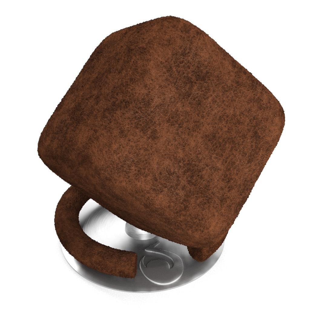 Leather_Classic-default-cube.jpg