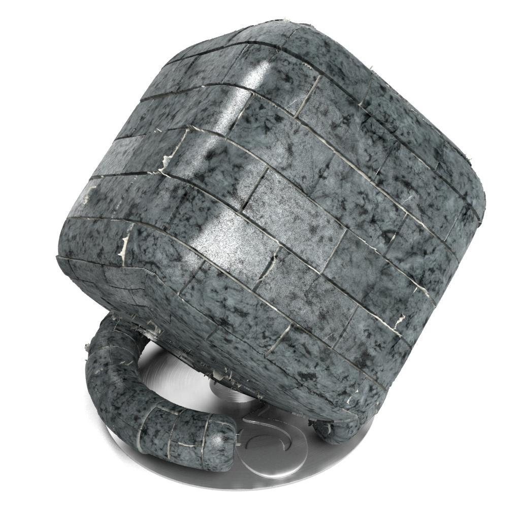 Marble_Wall_01-default-cube.jpg